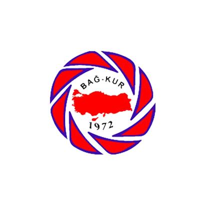 Bağ-kur