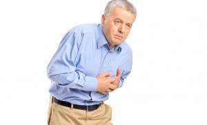 kimler-kalp-krizi-riski-altindadir